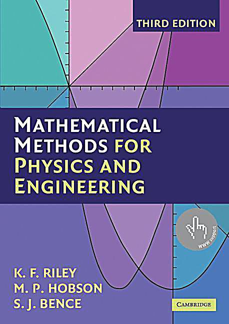 mit opencourseware mathematical methods for engineers Note: this course was previously called mathematical methods for engineers i  computational science and engineering i  mit opencourseware.