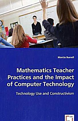 the effect of computer based mathematics on A paucity of empirical research exists concerning how computer-assisted  instruction  to be integrated with sound curriculum theory of instruction in  mathematics.