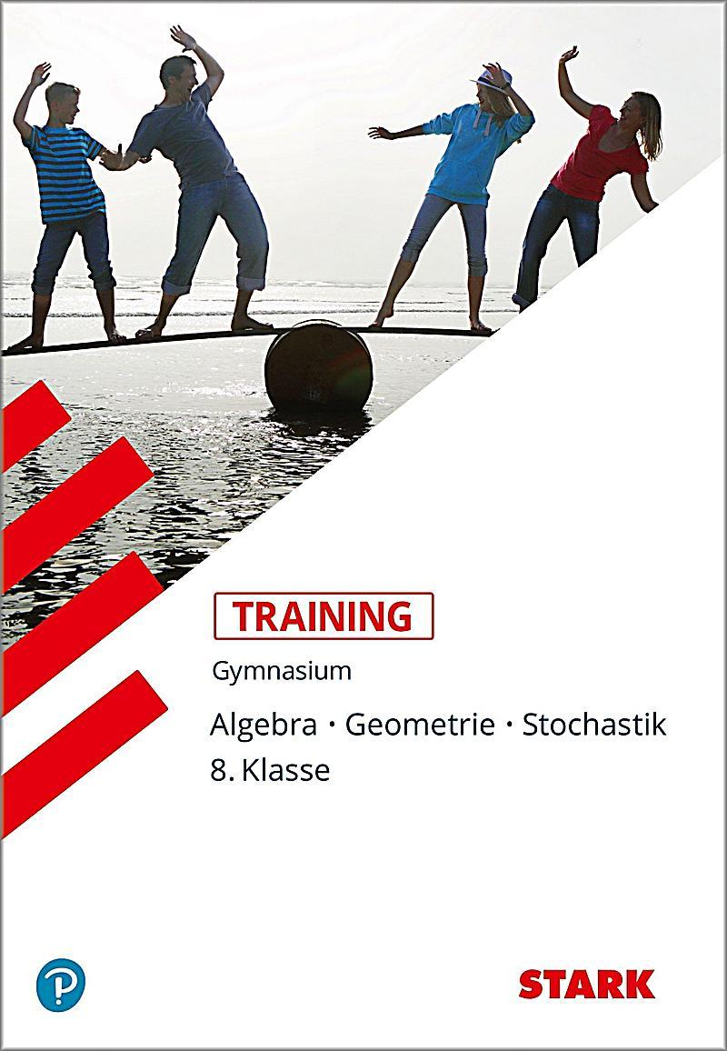 Mathematik 8. Klasse Buch von Markus Fiederer portofrei bestellen