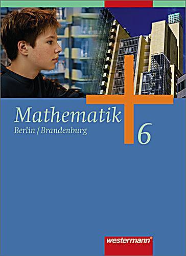 Mathe In Berlin