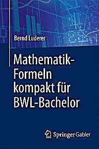 statistische formeln und tabellen kompakt fr wirtschaftswissenschaftler