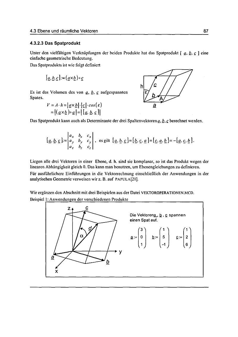 Физика твердого тела
