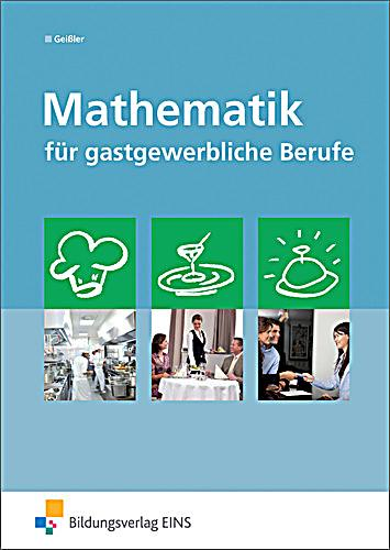 read ЕГЭ 2010. Математика.