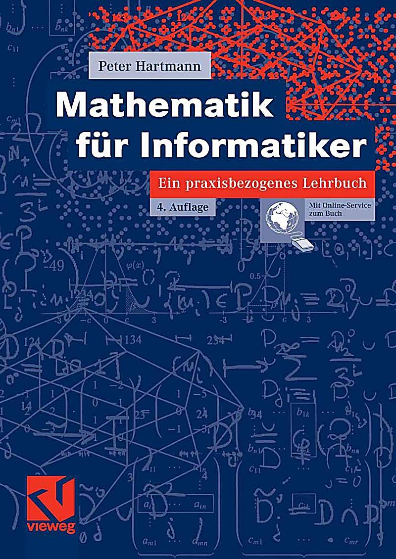ebook iutam symposium on computational physics and new perspectives in turbulence proceedings of the iutam symposium on computational physics