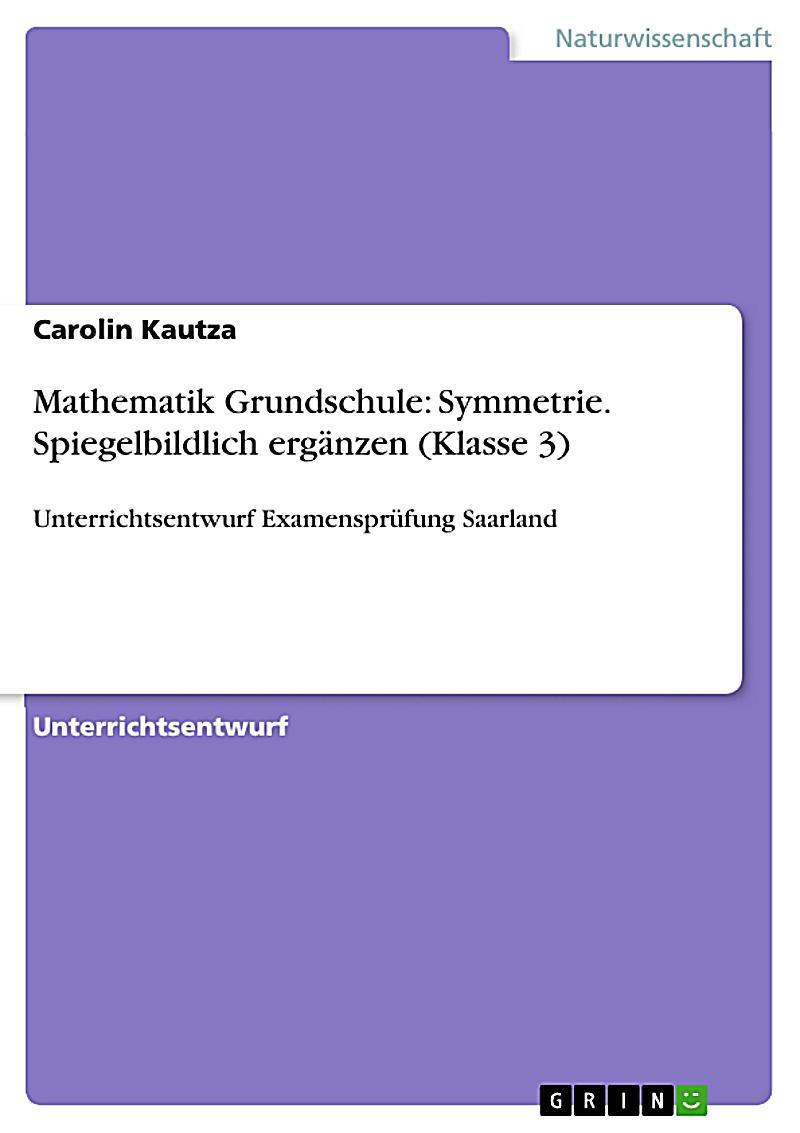 book litts drug eruptions reactions manual 2012