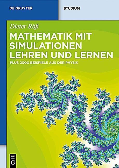 simulationen kostenlos downloaden