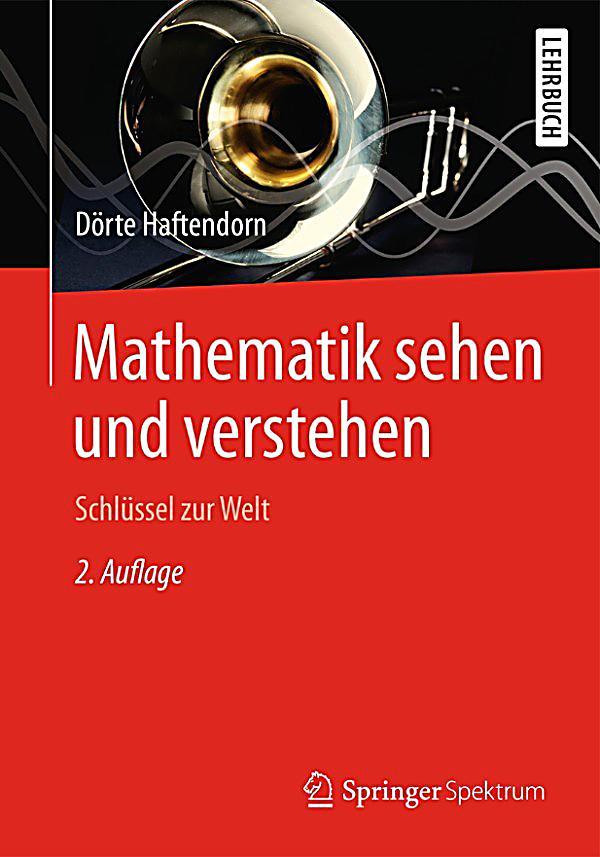 Mathematik sehen und verstehen ebook jetzt bei for Technische mechanik verstehen