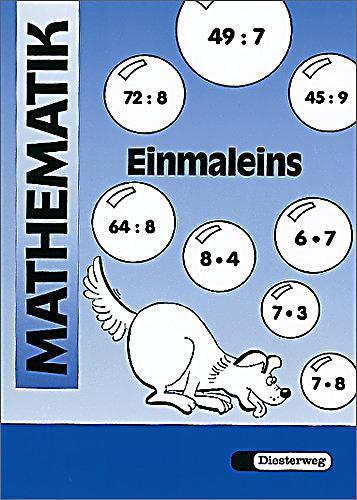 mathematik220bungen arbeitsheft einmaleins buch weltbildat