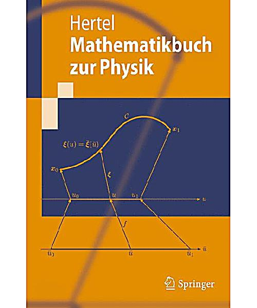 mathematikbuch zur physik buch portofrei bei. Black Bedroom Furniture Sets. Home Design Ideas