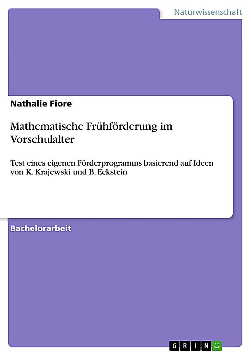 book Zwischen Glaube und Wissenschaft: