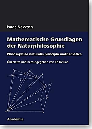ebook Mathematical Methods in