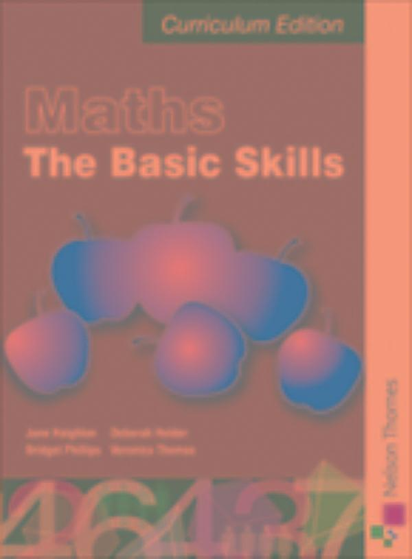 basic numeracy skills Practice national adult literacy and numeracy tests a review of websites offering practice key skills/national adult literacy and numeracy tests if you're helping learners to prepare for the national tests in adult literacy and/or numeracy, you may find it helpful to let them try several of the practice tests that are available.