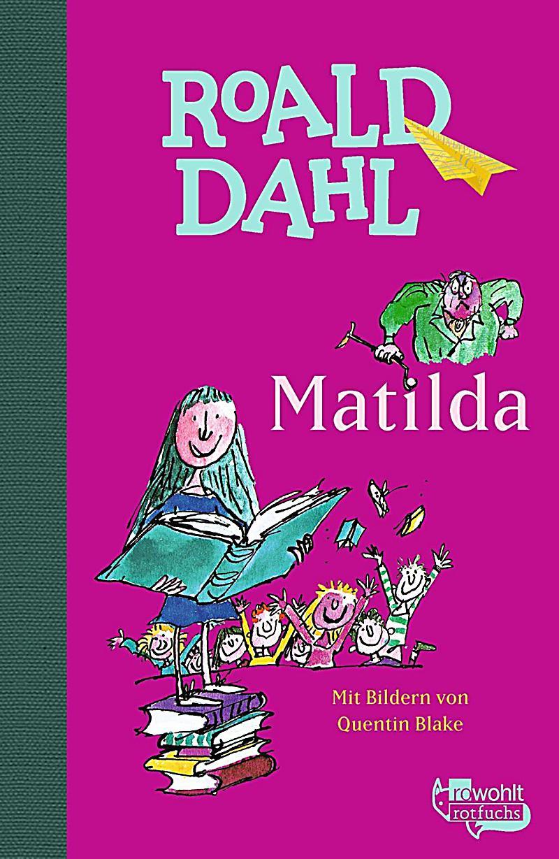 Groß Roald Dahl Verständnis Arbeitsblatt Bilder - Super Lehrer ...