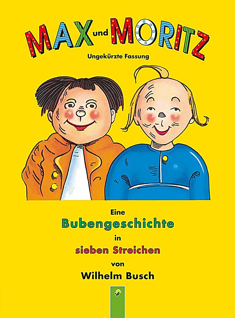 Max Und Moritz Wolfratshausen