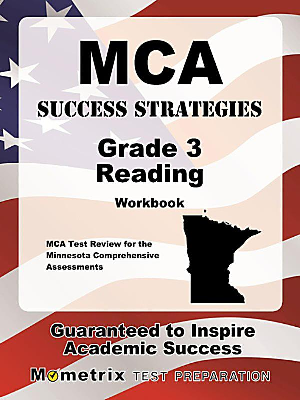 success strategies Student success strategies definition of student success • successful completion of credits attempted • advancement from remedial to gatekeeper courses • enrolling in and successful completion of gatekeeper courses • enrolling from one semester to the next • earning degrees and/or certificates.