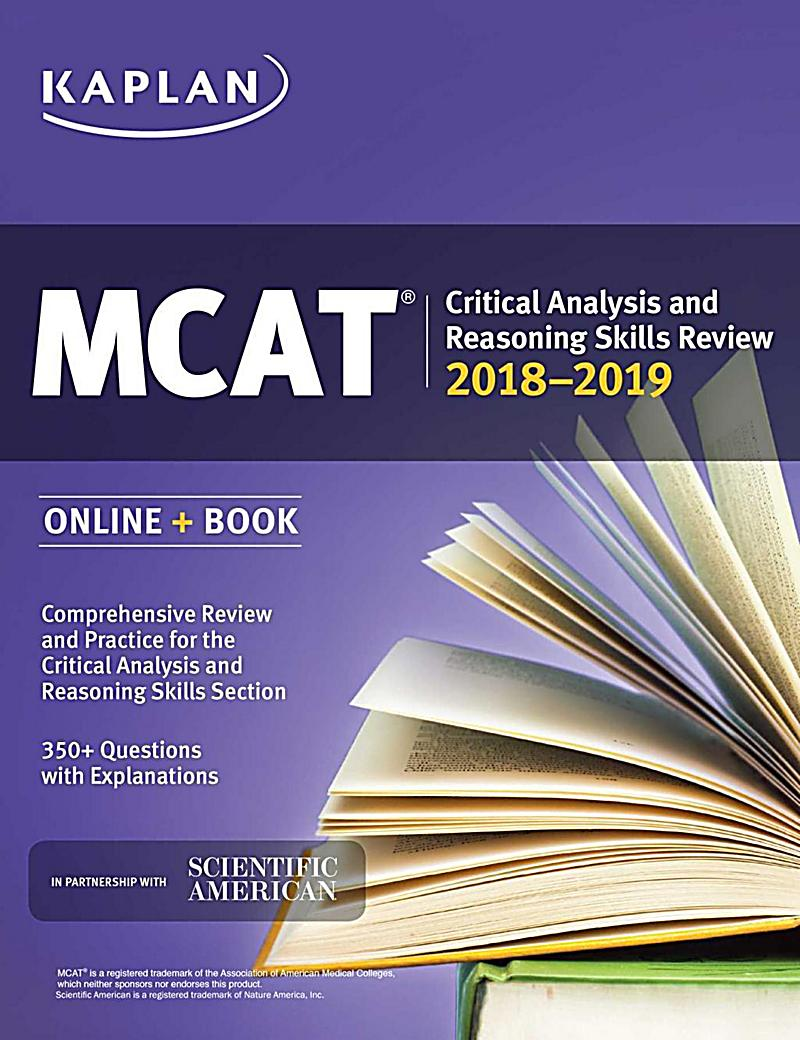 critical thinking and analytical skills assessment Analytical skills go hand-in-hand with critical thinking candidates who take things for granted and don't fact-check tend to make more superficial decisions download this sample as pdf document.