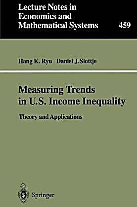 income inequality application of marxs theory The general theory of employment,  keynes notes, such as the financial and industrial characteristics of the economy, social habits, income inequality,.