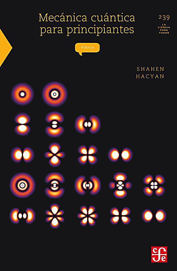 quantum mechanics for beginners pdf