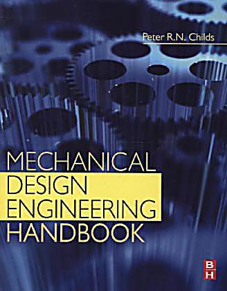 Mechanical Design Engineering Handbook Buch portofrei ...