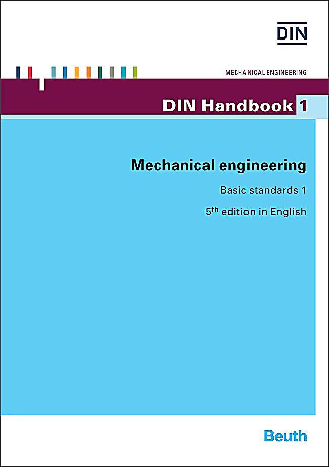 basics of mechanical engineering pdf ebook download