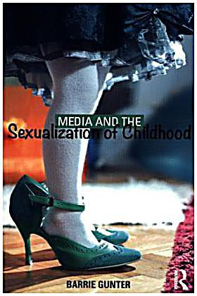 """sexualization in media For more on the research behind sexualized images in american media, read the full study """"equal opportunity objectification the sexualization of men and women on the cover of rolling stone."""