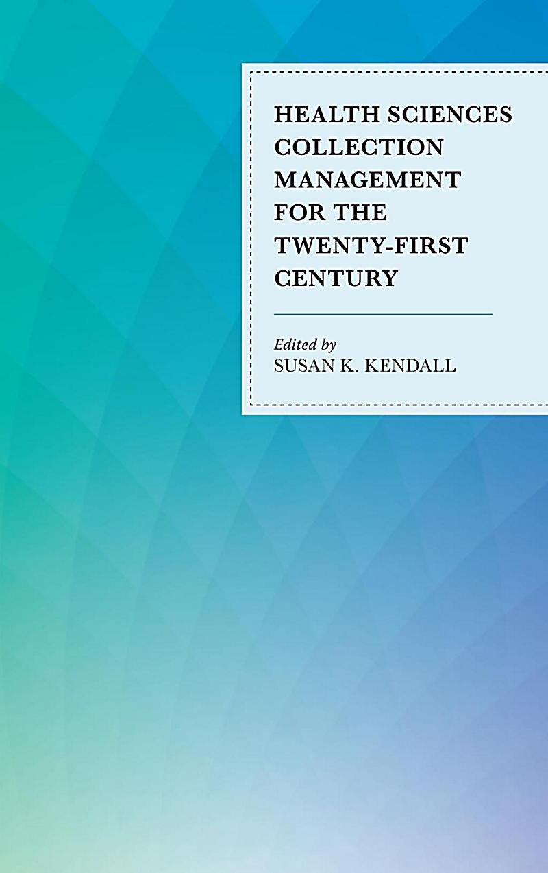 the twenty first century nursing leader Ni in nursing leadership strategic management explored - business in the 21st must be adopted to succeed in the twenty-first century.