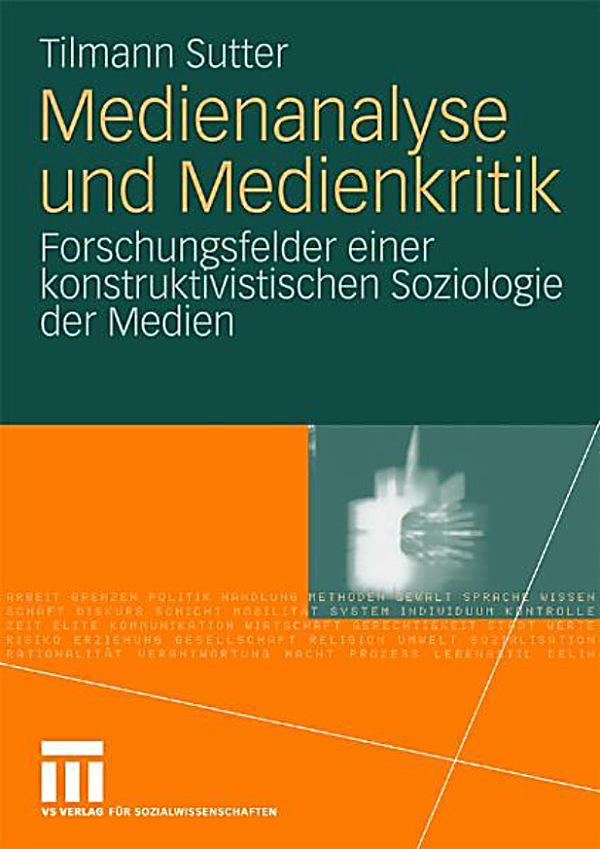 download echtzeit kollisionsschutz an nc drehmaschinen 1986