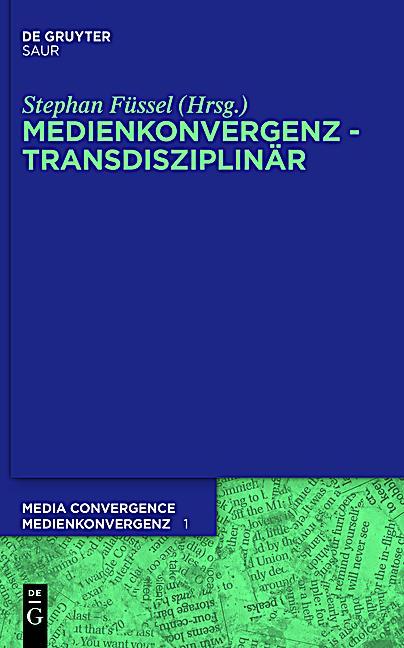 pdf materials, methods,