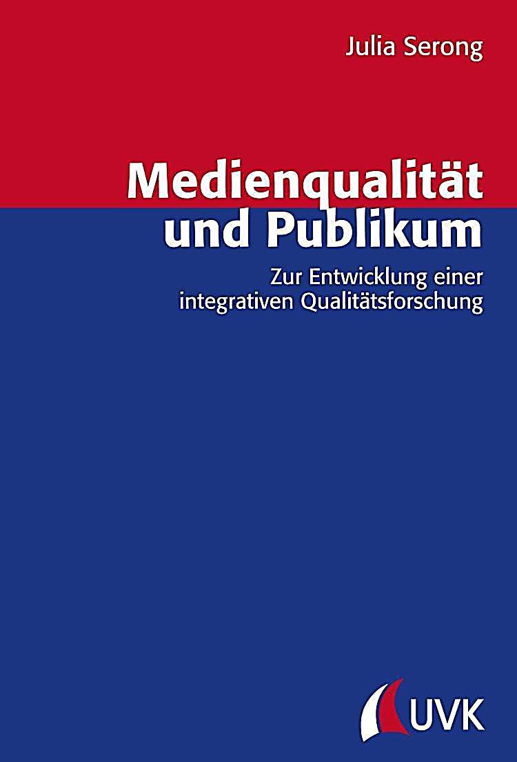 pdf management von marktpreis und