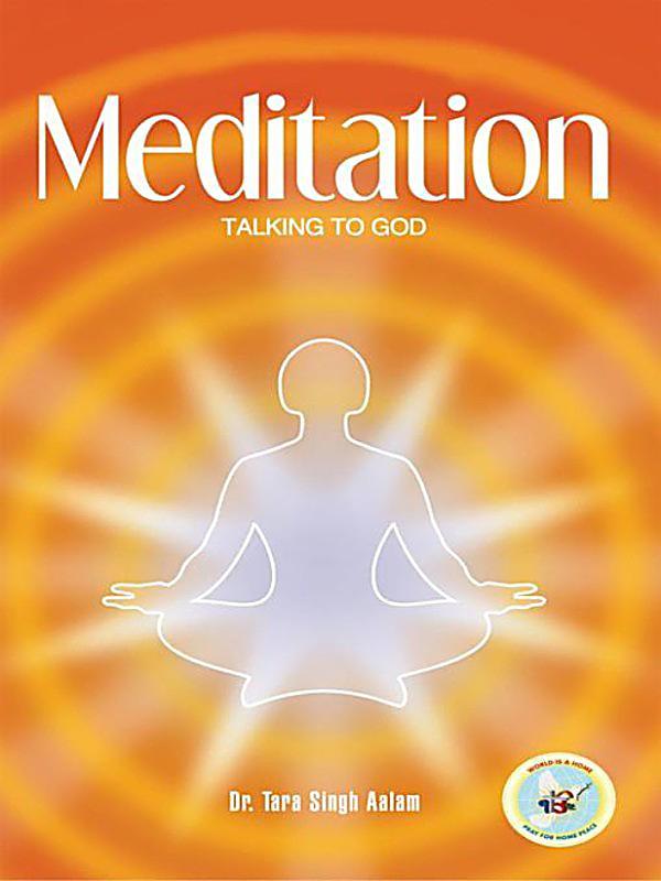 meditation ebook jetzt bei als download. Black Bedroom Furniture Sets. Home Design Ideas