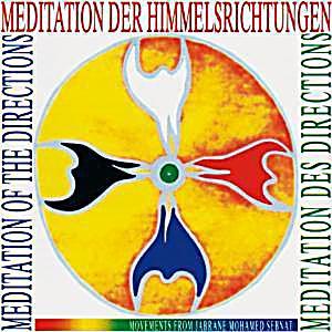 Various Und Dazu Musik