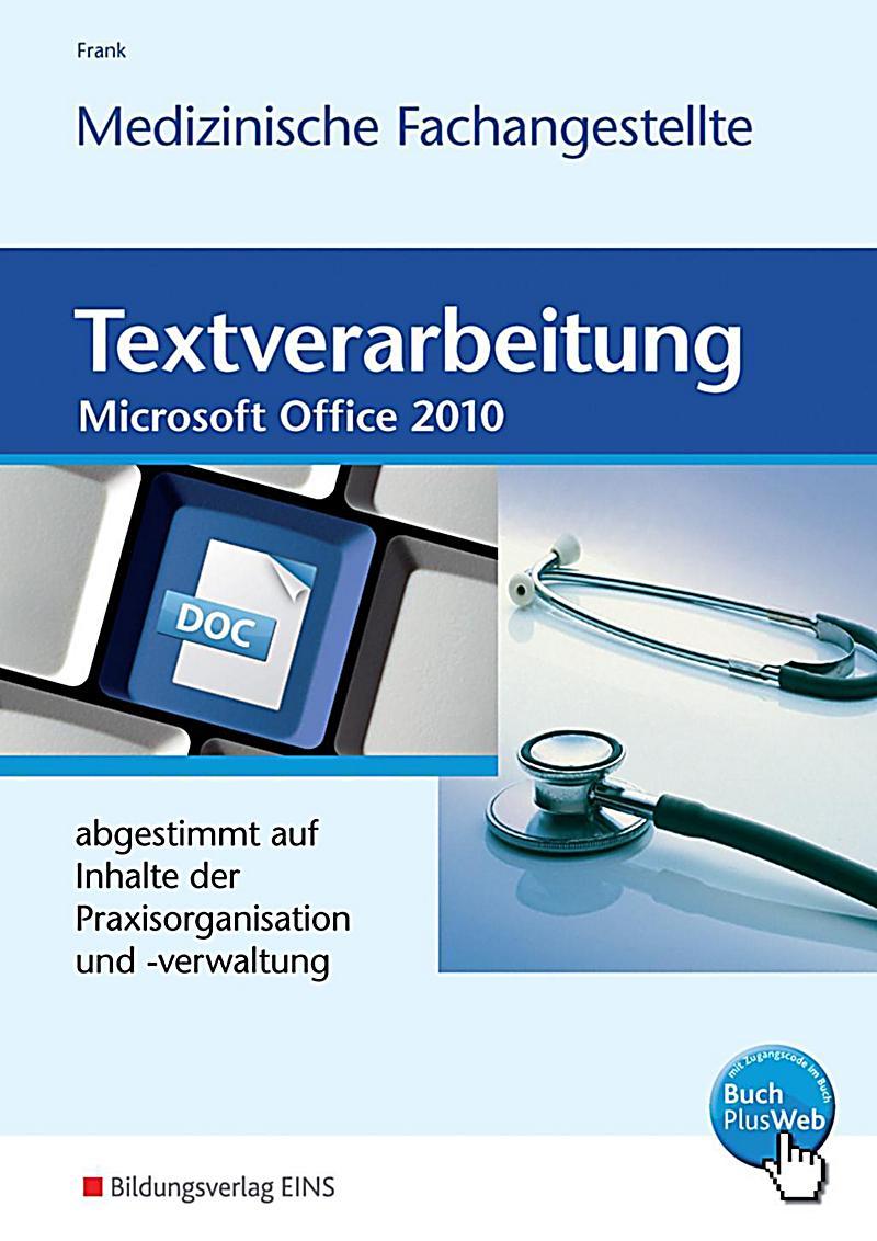 download Qualitätssicherung bei