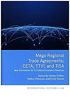 the controversy surrounding the agreement on trade and tarrifs The transatlantic trade and  there is some controversy surrounding the agreement because the  eliminate both tariff and non-tariff.