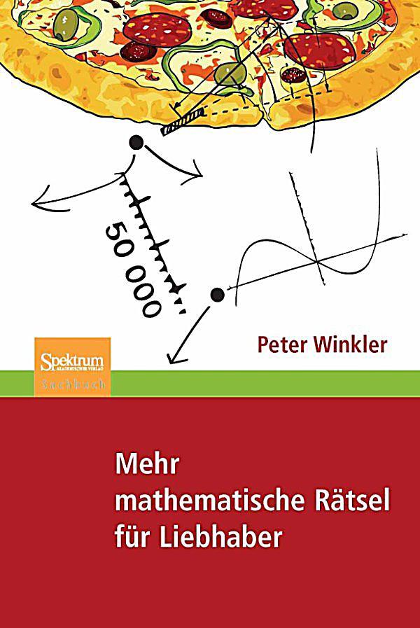 online handbuch der experimentellen pharmakologie: