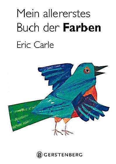 Mein allererstes Buch der Farben Buch bei Weltbild.de bestellen