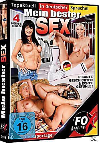 kostenlos sex chat mein bester sex