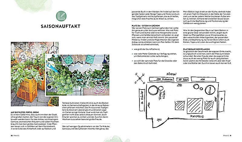 Charmant Pflanzen Topfen Kubeln Terrasse Ideen - Innenarchitektur ...