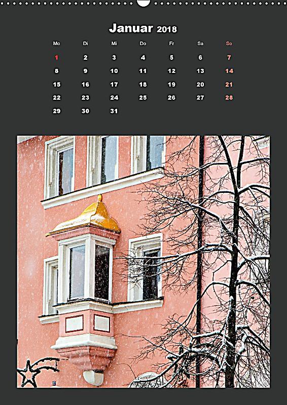mein blick auf kulmbach wandkalender 2018 din a2 hoch. Black Bedroom Furniture Sets. Home Design Ideas