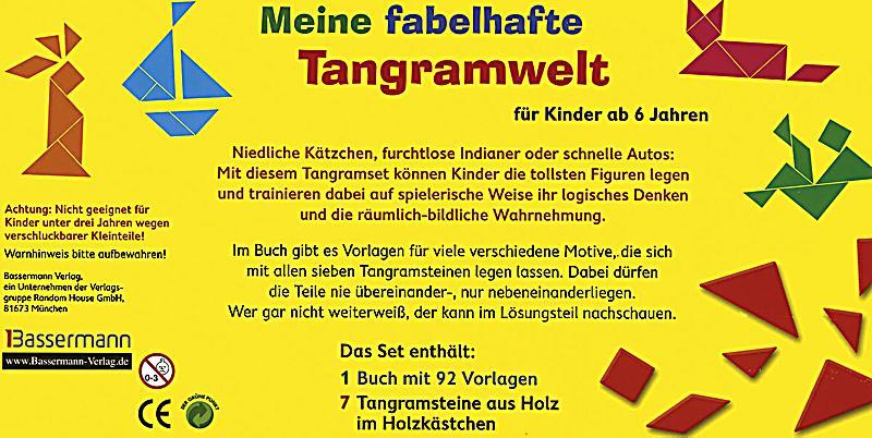 Schön Warnhinweis Vorlage Fotos - Bilder für das Lebenslauf ...