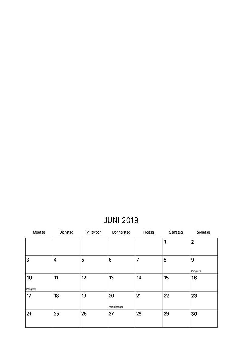 mein fotokalender zum selbergestalten 2019 kalender bestellen. Black Bedroom Furniture Sets. Home Design Ideas