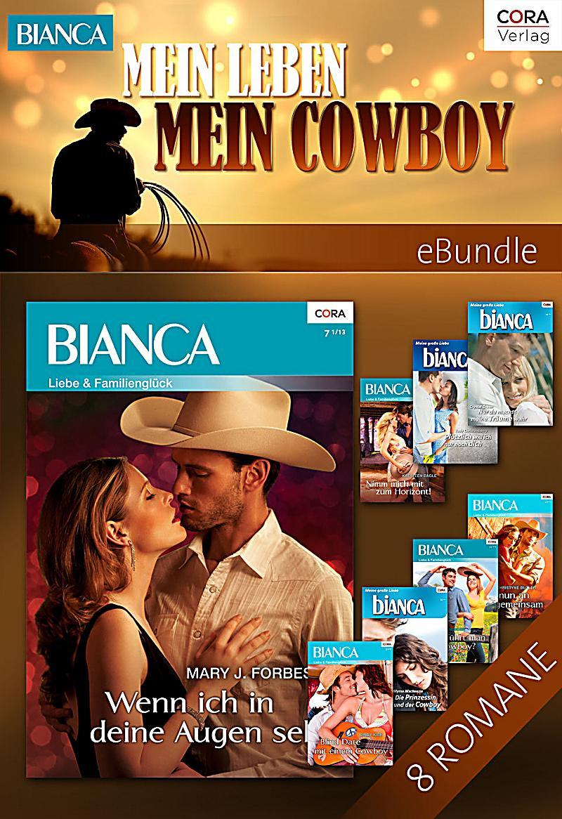 Mein Leben Mein Cowboy Ebook Jetzt Bei