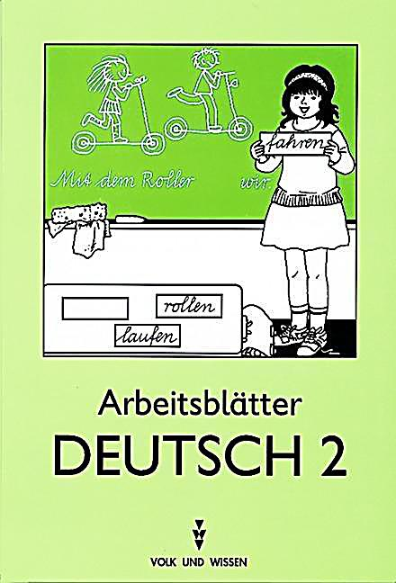 mein lesebuch klassen 1 2 arbeitsbl tter deutsch buch kaufen. Black Bedroom Furniture Sets. Home Design Ideas