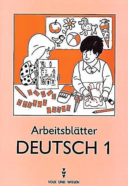 mein lesebuch klassen 1 2 arbeitsbl228tter deutsch buch kaufen