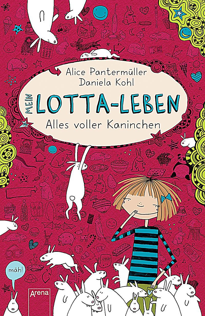 Lotta Leben Band 2