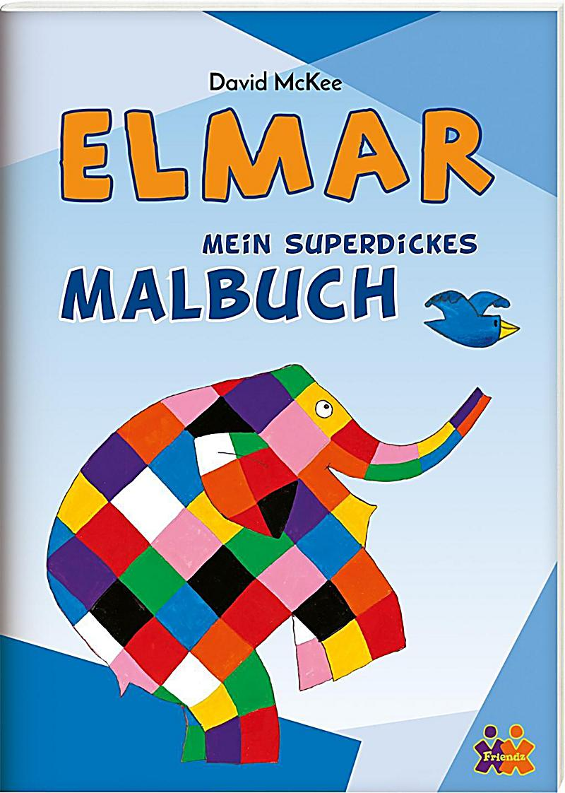 Groß Super Warum Malbuch Zeitgenössisch - Malvorlagen Von Tieren ...