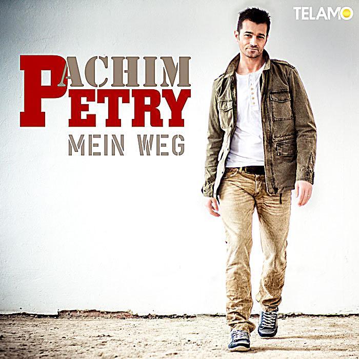 Achim petry neue single