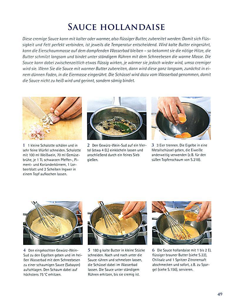 Meine bayerische Kochschule Buch portofrei bei Weltbild.de