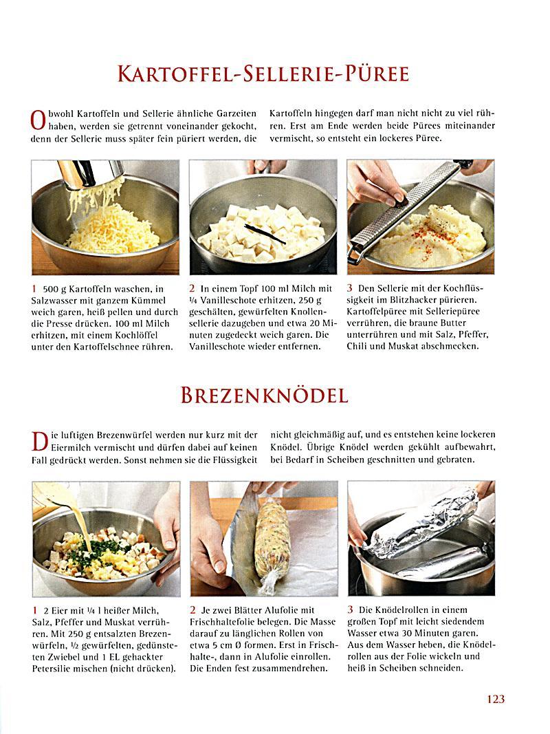 Meine bayerische Landküche Buch bei Weltbild.de online bestellen
