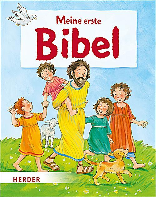 In religion bibel kennenlernen