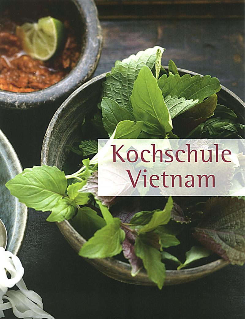 Meine Gewürzküche aus Indien, Thailand, Vietnam & China Buch